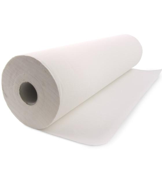 Come risparmiare sulla carta dei bagni e altri materiali monouso – Prima parte