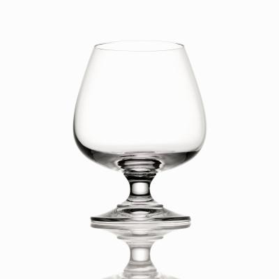 Bicchiere pulito