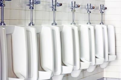 Cattivi odori bagno 28 images come eliminare i cattivi odori nei