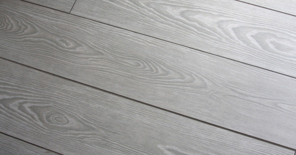 Come pulire il pavimento in gres porcellanato