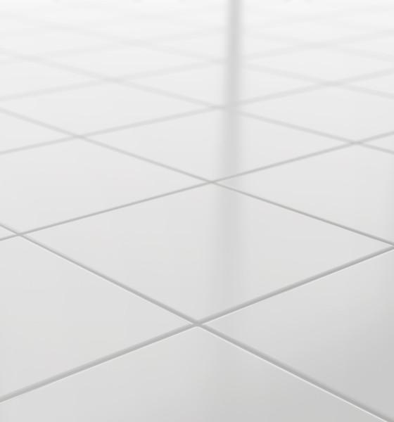 Lava asciuga pavimenti: perché e quando è davvero utile