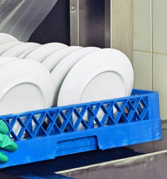 Il sistema SuperRisparmio Solido per la lavastoviglie: a chi conviene?